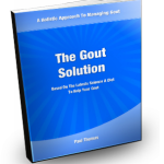 The Gout Solution Review